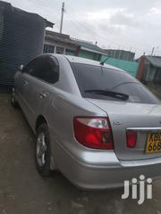 Toyota Premio 2003 Gray | Cars for sale in Nairobi, Embakasi
