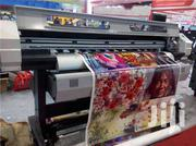 New Large Format Machines 1.8 Meter With Epson Dx5 Head | Printing Equipment for sale in Nairobi, Nairobi Central