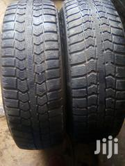 X Japan Tyres 175/65/15 Pirreli | Vehicle Parts & Accessories for sale in Nairobi, Ngara