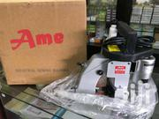 Brand New  Bag Closer Sewing Machine 90W Electric Sewing Machine | Home Appliances for sale in Nairobi, Nairobi Central