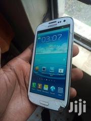 Samsung Galaxy S3 16 GB White | Mobile Phones for sale in Nairobi, Nairobi Central