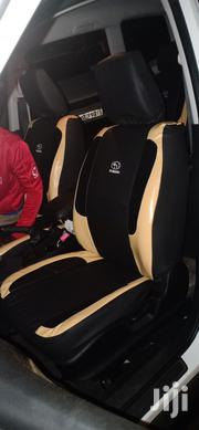 Subaru Car Seat Covers | Vehicle Parts & Accessories for sale in Nairobi, Westlands