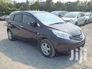Nissan Note 2012 | Cars for sale in Mombasa, Majengo