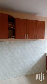 1 Bedroom Flat to Let in Ruaka | Houses & Apartments For Rent for sale in Kiambu, Ndenderu