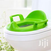 Baby Toilet Seat | Children's Gear & Safety for sale in Nairobi, Nairobi Central