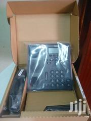 Cisco 6941 Ip Phone | Home Appliances for sale in Nairobi, Nairobi Central