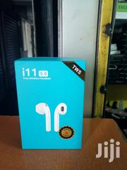I11 True Wireless Headset | Headphones for sale in Nairobi, Nairobi Central
