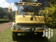 Bedford 4T Lorry 1985 For Sale | Trucks & Trailers for sale in Nairobi, Kilimani