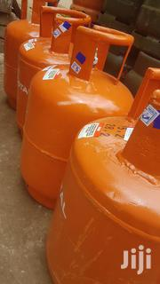 Cooking Gas Cylinders | Kitchen Appliances for sale in Nairobi, Kahawa