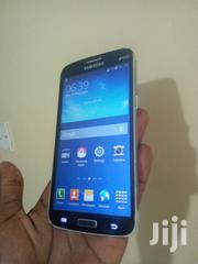 Samsung Galaxy Grand 2 8 GB Black | Mobile Phones for sale in Nairobi, Nairobi Central