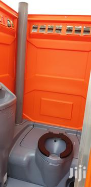 Mobile Portable Toilets For Sale | Party, Catering & Event Services for sale in Nairobi, Kasarani
