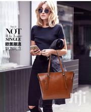 Pure Leather Handbags | Bags for sale in Nairobi, Nairobi Central