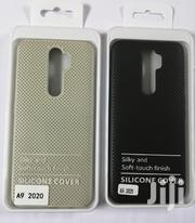Smart Phone Covers | Accessories for Mobile Phones & Tablets for sale in Nairobi, Nairobi Central