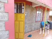 2 Bedrooms Bungalow House To Let Or | Houses & Apartments For Rent for sale in Kiambu, Limuru Central