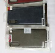 Smart Phone Covers With a Fine Leather Finish | Accessories for Mobile Phones & Tablets for sale in Nairobi, Nairobi Central
