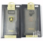 Classy Smartphone Covers | Accessories for Mobile Phones & Tablets for sale in Nairobi, Nairobi Central