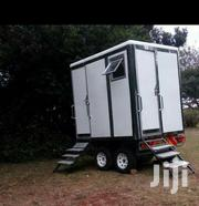 VIP Toilets | Party, Catering & Event Services for sale in Nairobi, Kasarani
