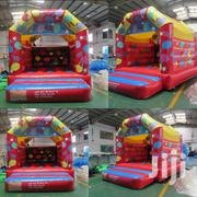 Bouncing Castles | Toys for sale in Nairobi, Nairobi Central