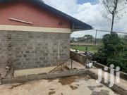 Land And Ready Plot's | Land & Plots for Rent for sale in Kiambu, Juja