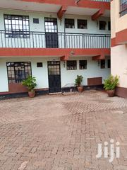 One Bedroom To_let | Houses & Apartments For Rent for sale in Kiambu, Ndenderu