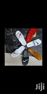 Latest Quality Urban Slides 45 | Shoes for sale in Nairobi, Nairobi Central