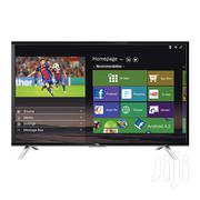 TCL 40 Inch Android Smart Full HD LED TV | TV & DVD Equipment for sale in Nairobi, Nairobi Central