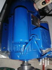 Single Phase Motor | Manufacturing Equipment for sale in Nairobi, Nairobi Central