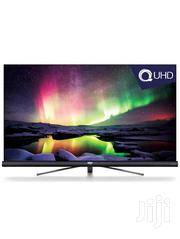 TCL Smart Android UHD 4K LED TV 65 Inch | TV & DVD Equipment for sale in Nairobi, Nairobi Central