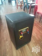 Brand New Safe Box | Furniture for sale in Nairobi, Nairobi Central