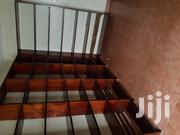 4 Br House For Rent | Houses & Apartments For Rent for sale in Nairobi, Karen