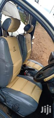 Makongeni Car Seat Covers | Vehicle Parts & Accessories for sale in Nairobi, Makongeni