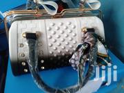 Brand New Hand Bags | Bags for sale in Mombasa, Bamburi