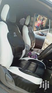 Makina Car Seat Covers | Vehicle Parts & Accessories for sale in Nairobi, Makina