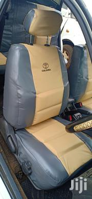 Savannah Car Seat Covers | Vehicle Parts & Accessories for sale in Nairobi, Lower Savannah