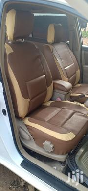 Lindi Car Seat Covers | Vehicle Parts & Accessories for sale in Nairobi, Lindi