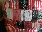 245/40ZR17 Brand New Rader Tyres Tubeless | Vehicle Parts & Accessories for sale in Nairobi, Nairobi Central