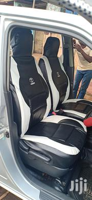 Total Car Seat Covers | Vehicle Parts & Accessories for sale in Nairobi, Komarock