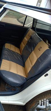 Mama Lucy Car Seat Covers | Vehicle Parts & Accessories for sale in Nairobi, Komarock