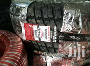 275/55R20 Brand New Radar Tyres Tubeless. | Vehicle Parts & Accessories for sale in Nairobi, Nairobi Central