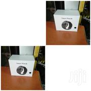 New Y1 Smart Watches | Smart Watches & Trackers for sale in Nairobi, Nairobi Central