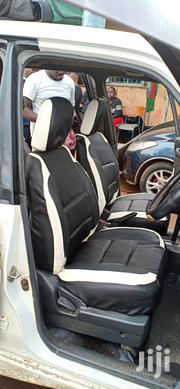 Junction Car Seat Covers | Vehicle Parts & Accessories for sale in Nairobi, Kayole Central