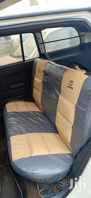 Masimba Car Seat Covers | Vehicle Parts & Accessories for sale in Nairobi, Kayole Central