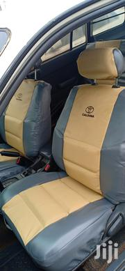 Kawangware Car Seat Covers | Vehicle Parts & Accessories for sale in Nairobi, Kawangware