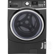 Service And Repair Of Your Washing Machine And Driers. | Home Appliances for sale in Nairobi, Embakasi