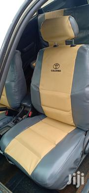 Hunters Car Seat Covers | Vehicle Parts & Accessories for sale in Nairobi, Kasarani