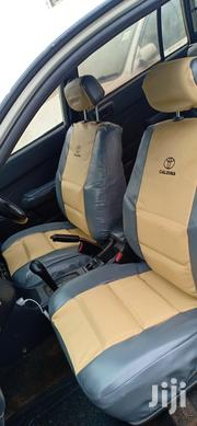 St.Francis Car Seat Covers | Vehicle Parts & Accessories for sale in Nairobi, Kasarani