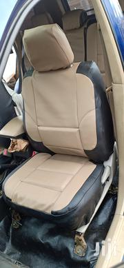 Karura Car Seat Covers | Vehicle Parts & Accessories for sale in Nairobi, Karura