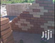 Interlocking Bricks | Building Materials for sale in Nairobi, Kariobangi North