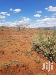 Prime Serviced Plot For Sale | Land & Plots For Sale for sale in Kajiado, Ngong