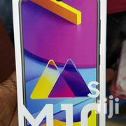 New Samsung Galaxy M10s 32 GB Blue | Mobile Phones for sale in Nairobi, Nairobi Central